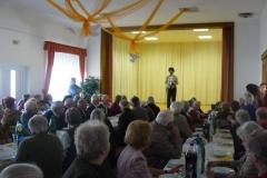 2011.10.11. nyugdíjasest