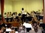 Faluelet - 2007 Ifjusagi Fuvoszenekarunk punkosdi koncertje