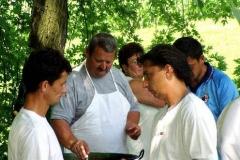 2005.07.15. Romanap Ujpetren