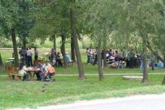 2010.08.28. Romanap Ujpetren
