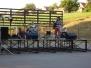 rockkoncert 2007